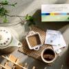 Pelangsing Badan Jiang Zhi Tea Tiens | Teh Detox | Herbal Alami