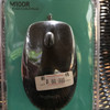 Original Mouse Logitech M100R Murah Bandung