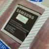 100% Original Baterai Batre Batery Battre Samsung Galaxy Core2 Core 2