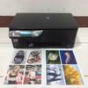 printer HP officejet 4500 desktop
