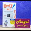 Modem Bolt Aquilla Max FREE PERDANA BOLT KUOTA 32GB