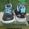 Sepatu Sport DIADORA Becca Navy Blue