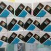 Nokia 105 DS dual sim Garansi resmi
