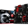 Motherboard - MSI B85 G43 Gaming