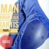 Celana Sunat MAXI celana sunat anak No.1 Se-Indonesia