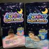Mamypoko Junior Pants XXXL. 24 Boys/Girls