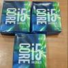 Intel Core I5 6600k Unlock LGA 1151 Box 6th Skylake