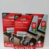 Usb 2.0 Sandisk Cruzer Orbit CZ58 32GB