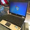 Notebook HP Elitebook Core i5 2540p
