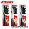Tongsis Titanium Attanta SMP-07 (for GoPro / SJCAM / HP / DSLR)