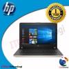 HP 14-BW002AX Gold - AMD A9-9420-4GB-1TB-AMDRad2GB-14