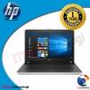 HP 14-BW001AX Silver - AMD A9-9420-4GB-1TB-AMDRad2GB-14