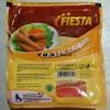Fiesta Chicken Sausage / Sosis Ayam Fiesta 300 Gram