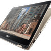 ASUS ZENBOOK FLIP UX360CA-IH51T . Core I5-7Y54 . RAM 8GB. 256GB SSD.