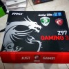 Motherboard MSI Z97 Gaming 3 Haswell