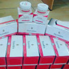 Liyoskin Cream Pemutih Dan Penghilang Bintik Hitam Di Wajah BPOM