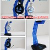 [PROMO] Sades A6 / SA-704 Locust + Headset Stand Sades