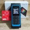 Handphone Aktivasi Kartu Perdana HP Aktivator Kartu Perdana Nokia 105