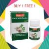 Garlic with Parsley, kontrol kolestrol & sirkulasi darah 30 Tablet.