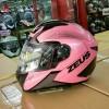 Zeus Z811 Speedster AL6 Pink/Black