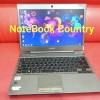 UltraBook Toshiba Portege Z930 *Core i5-3437u Ivy *Ram 4GB *SSD 256