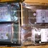 Toshiba MQ01ABD100 2.5