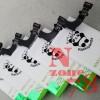 BATERAI SONY XPERIA P LT22 LT-22 LT 22 RAKKIPANDA DOUBLE POWER