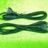 Kabel Power Listrik PS1 PS 1 PS One PS2 PS 2 PS3 PS 3 Murah