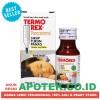 Termorex 30 ml Sirup - Paracetamol - Obat Demam, Sakit Kepala