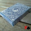 Kartu Remi Drifters Playing Card | Import USA Cardistry