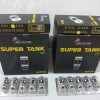 Coil / Koil 0,2 & 0,5 Buat Supertank / Mini / Nano Super tank Tobeco