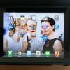 Apple iPad WiFi + 3G 64 GB Barang Bekas