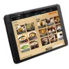 Waiter Tablet Android 9 Inch + Waiter Order App
