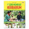 Seni Membuat Herbarium