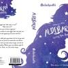 Aldebaran: Loving You Endlessly - Malashantii - Gradien