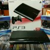 Playstation 3 Super Slim Harddisk 250gb CoCok Untuk Usha