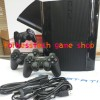 Sony Playstation 3 PS3 Super Slim 250GB OFW FULL GAME