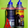 Cairan Anti Bocor M-One / Cairan Tubeless M-One (350ml)