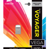 Corsair Flash Disk Voyager Vega USB 3.0 32GB (CMFVV3-32GB)