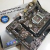 Motherboard AsRock H81M-HDS Lga 1150 DDR3 H81 USB3