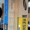 MONITOR LED SAMSUNG 19INCH S19D300HY VGA+HDMI