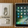 Ipad Mini 3 128GB WIFI Second Fullset Istimewa Ex Resmi