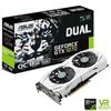 VGA ASUS GTX 1070 8GB DUAL OC