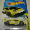 Hotwheels Lamborghini Huracan LP 620~2 super trofeo