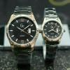 Jam Tangan Gc Couple
