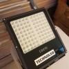Lampu sorot 100w Led SMD