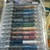 eyeshadow pencil
