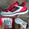 Sepatu Sport Running Reebok Dual Fury Good Quality
