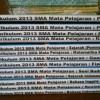 JUAL RPP KURIKULUM 2013 REVISI 2017 SMA-MA Kls XI LENGKAP 19 MAPEL