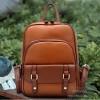 Tas Ransel Wanita Impor | Tas Backpack Import Korea
